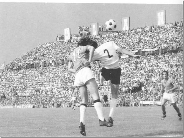 Udinese Parma 0-2.jpeg