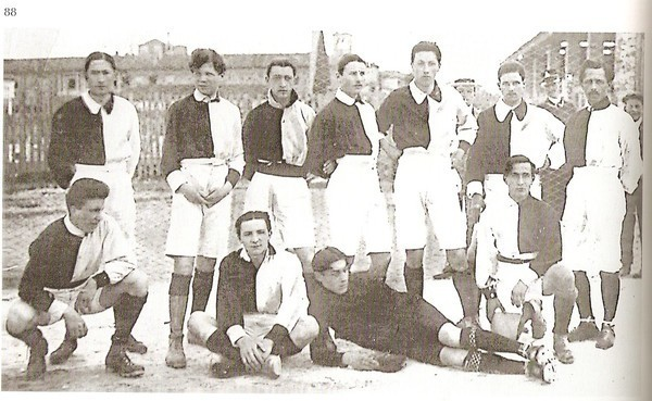 Udinese 1911.jpg