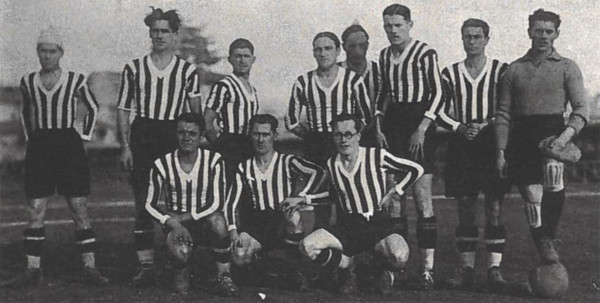 Udinese 1930-31 Annibale Frossi.jpg