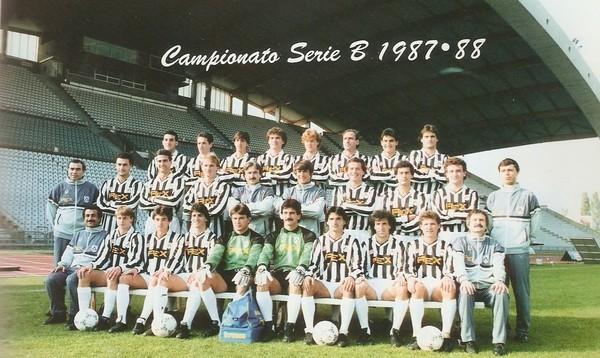 Udinese 1987-88.jpg