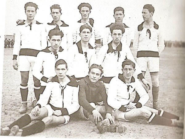 Udinese 1922.jpg