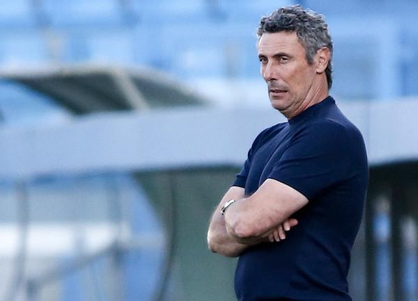 Spal vs Udinese 11 TGL_9146.jpg