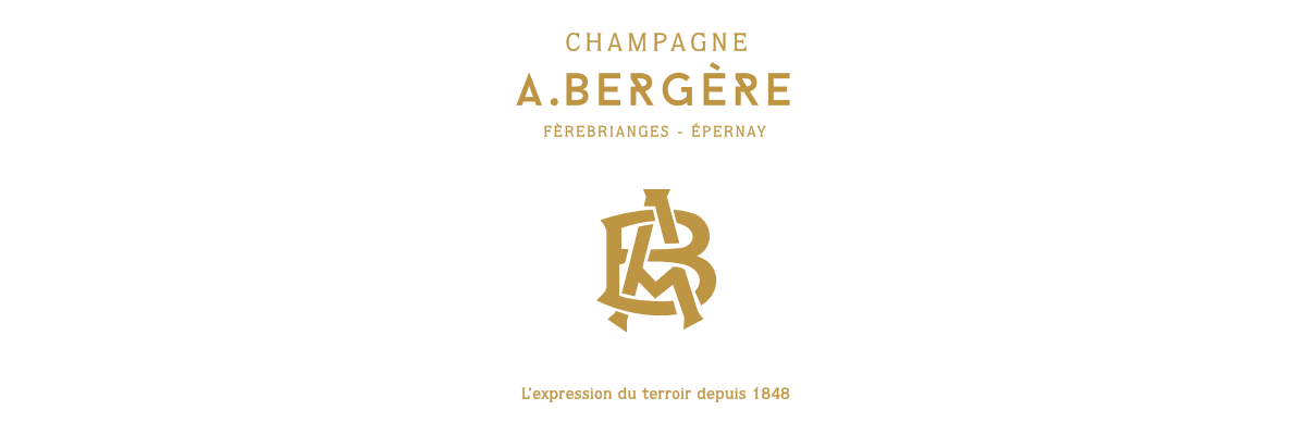 Banner champagne.png