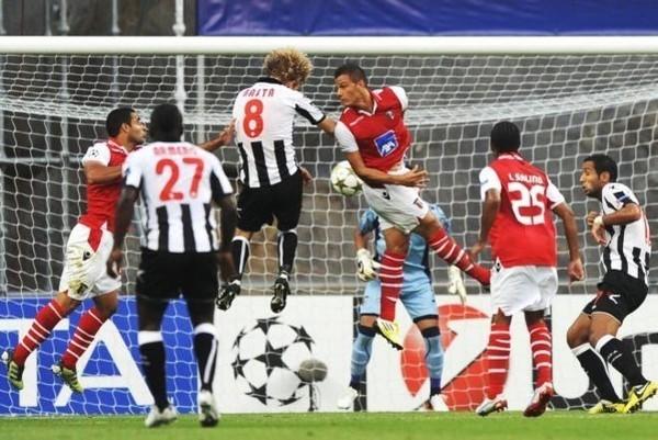 Braga Udinese 71.jpg