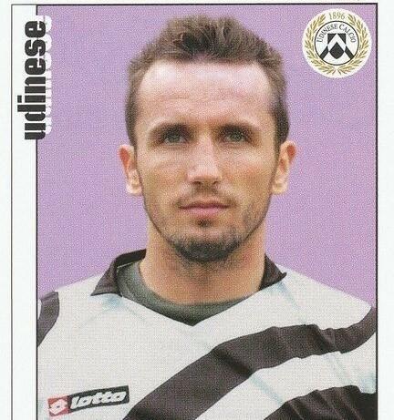 Tomas-Sivok-Repczech-Udinese-Calcio-Rare-Update-Sticker.jpg