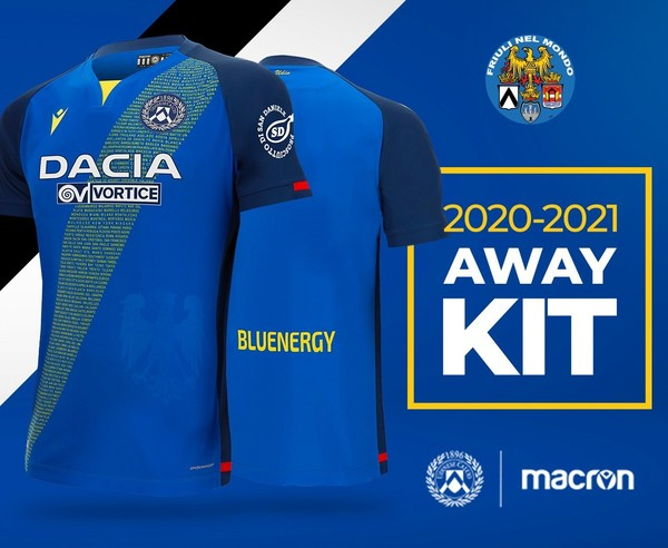 Away Kit 2021.jpeg