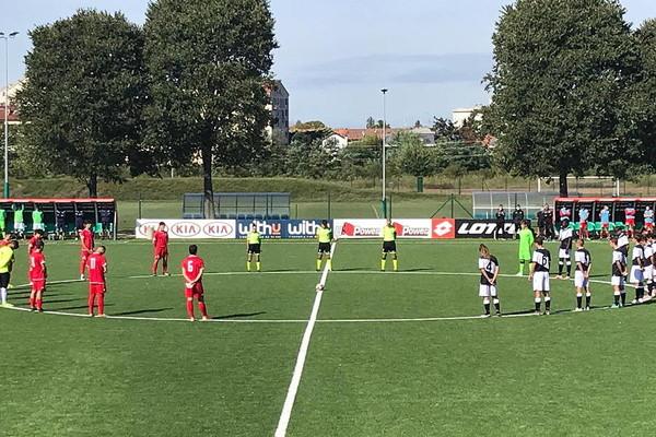 xMonza-Udinese-Under-17.jpg