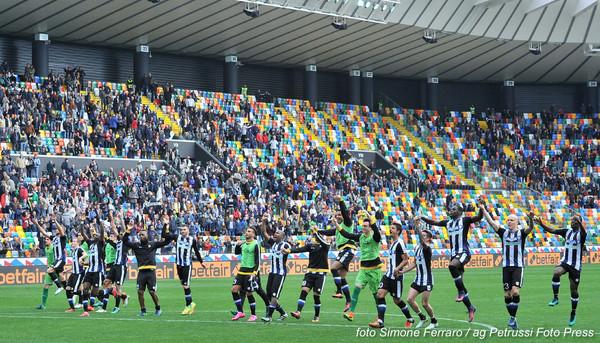 161023 024 Udinese vs Pescara Foto Simone Ferraro - Petrussi.JPG
