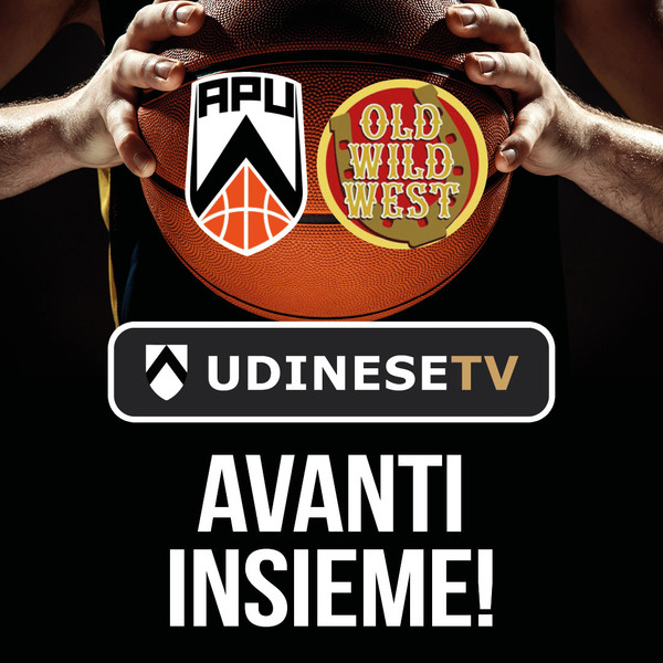 Banner accordo UdineseTv e Apu_02.jpg