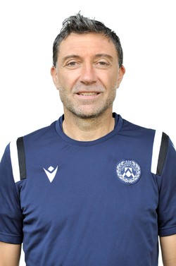 SERGIO MARCON.JPG