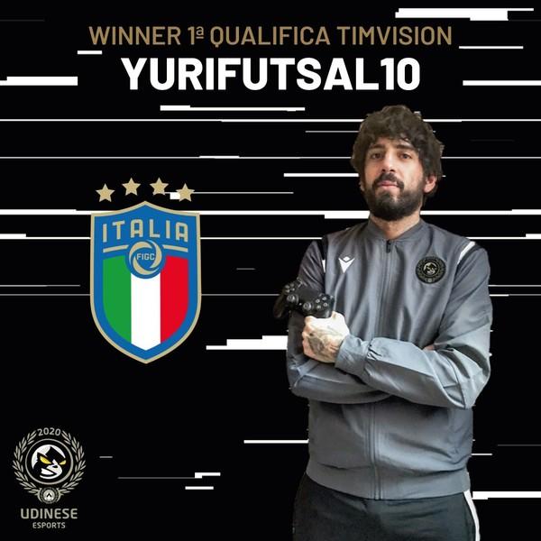 Yuri Bacoli.jpeg