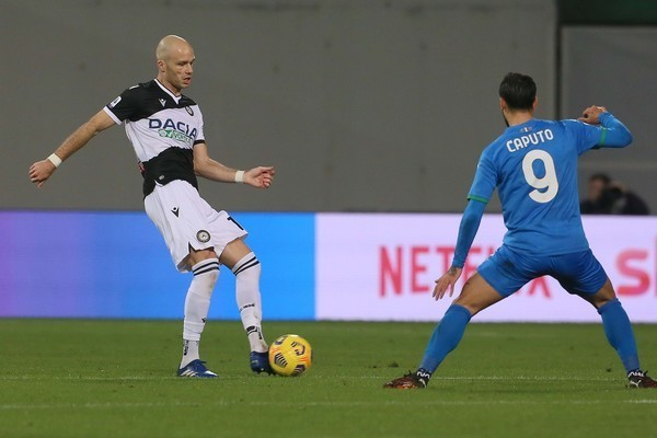 Nuytinck Sassuolo-Udinese.JPG