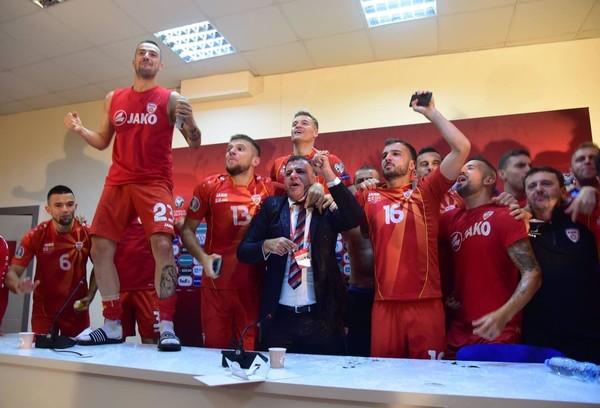 Nazionale Macedonia.jpg