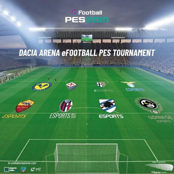Dacia Arena eFootballPES Tournament.jpeg