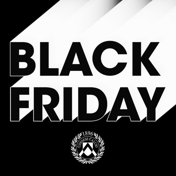 post-promo black friday.jpg