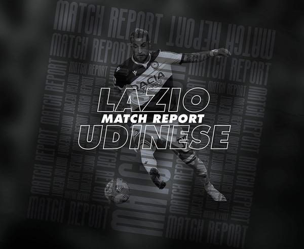 UC_Match report_Sito notizia.jpg