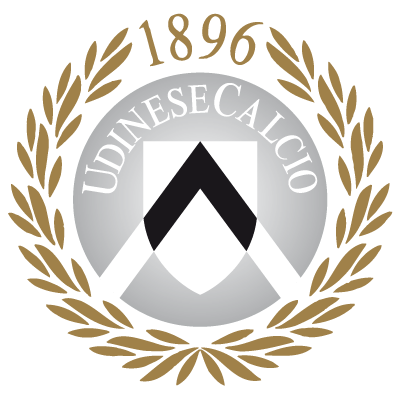 20130507015220!Logo_Udinese.png