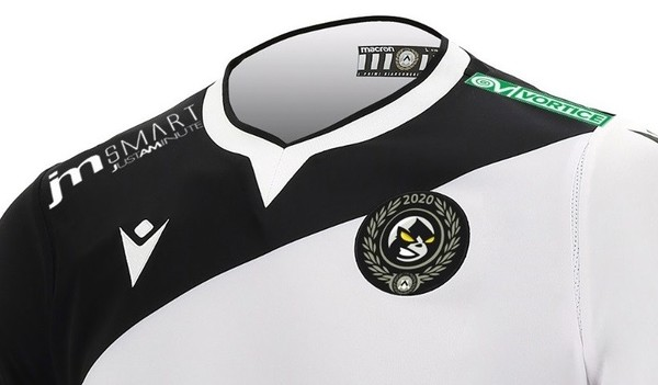 Maglia Udinese eSports.jpeg