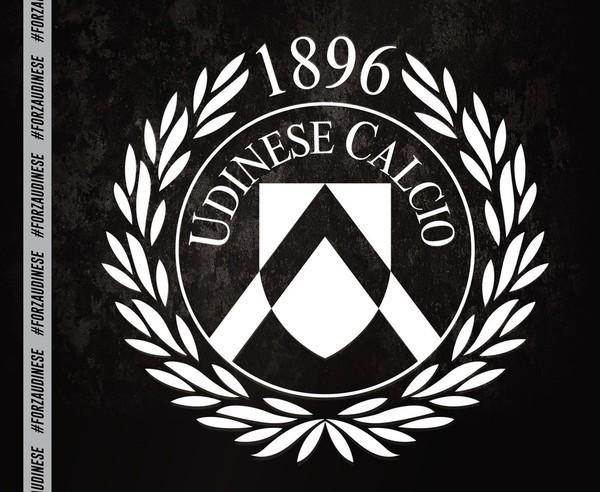 Udinese Logo.jpeg