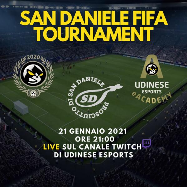 POST Torneo San Daniele D.O.P. FIFA(1).png