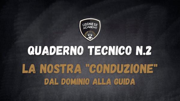QUADERNO TECNICO LA NOSTRA CONDUZIONE .png