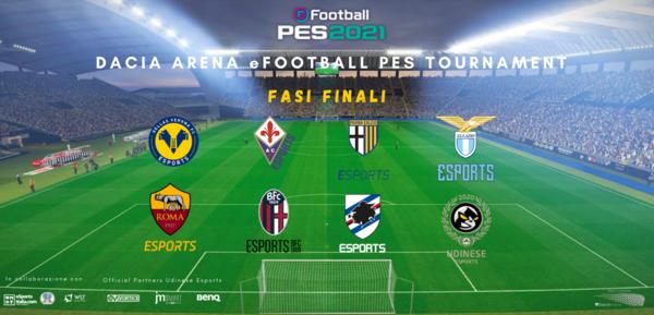 SITO WEB Torneo Dacia Arena.png