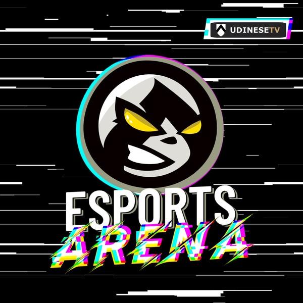 Esports Arena Post.jpeg