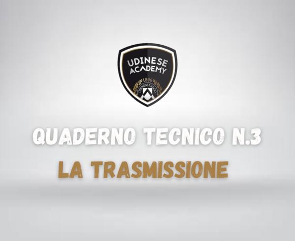 Sito - quad tecnico.png