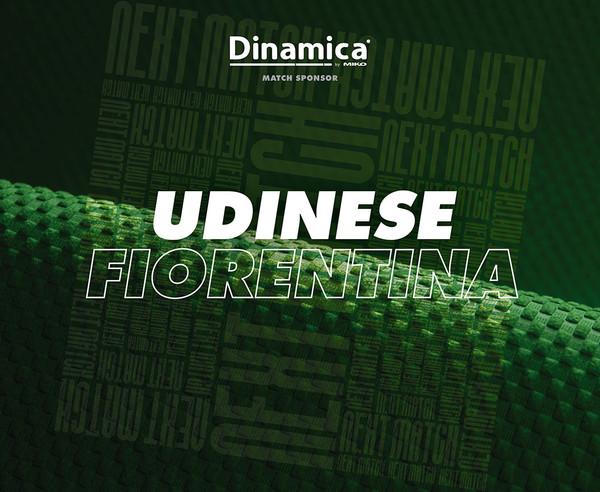 Udinese Dinamica.jpg