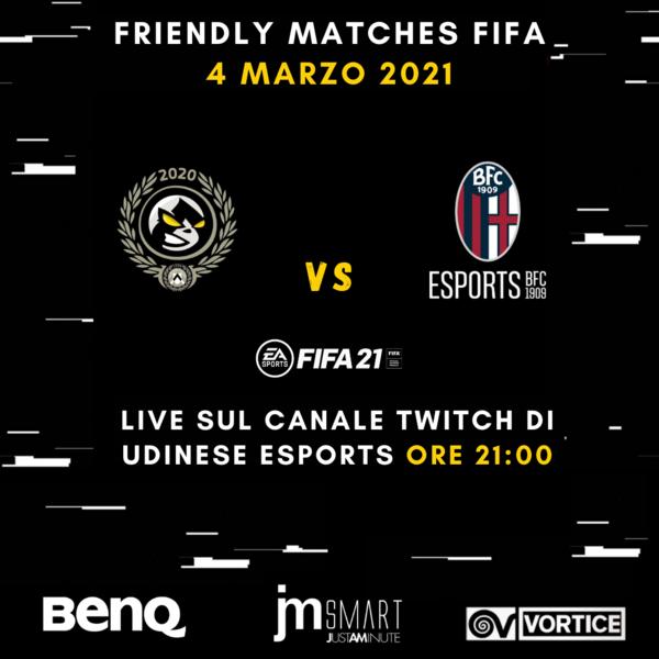 POST Amichevole FIFA 4 marzo 2021 (3).png