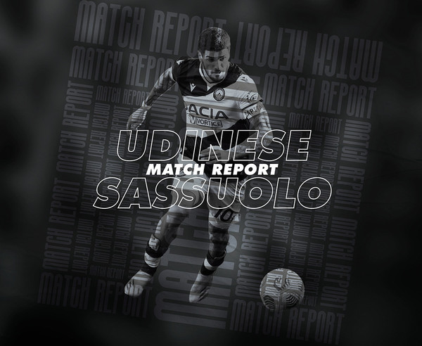 UC_Match report_Sito notizia(1).jpg