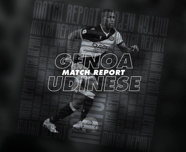 UC_Match report_Sito notizia(2).jpg