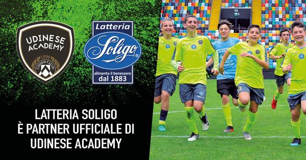 Post FB Academy+Soligo.jpg