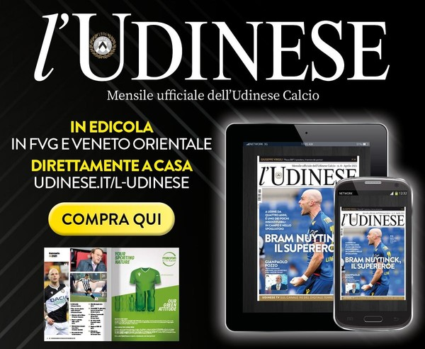 L'Udinese.jpeg