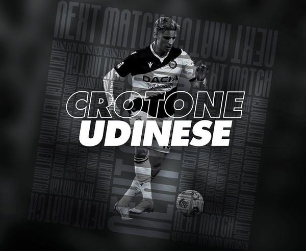 banner Crotone Udinese Larsen.jpeg