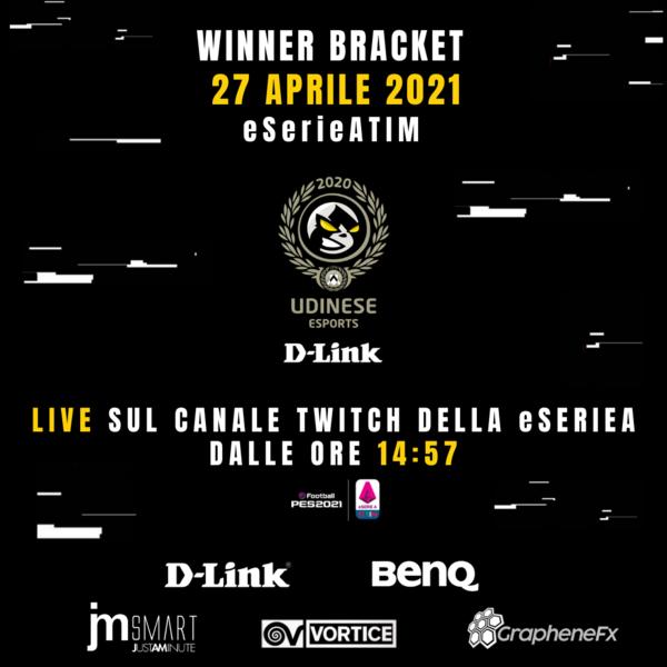 _Post Lancio Winner Bracket PES.png