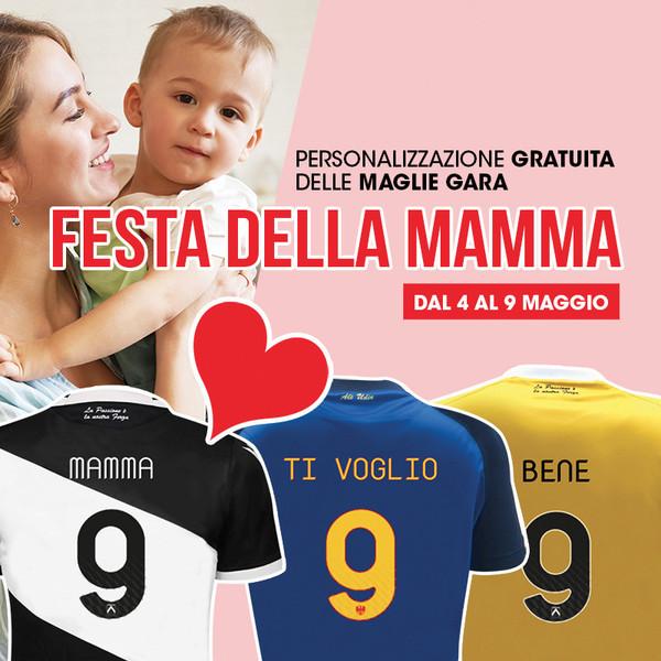 Banner Festa della Mamma.jpeg
