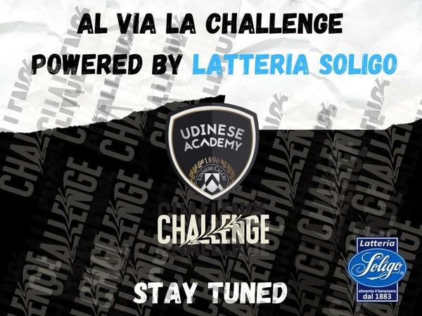 Challenge Latteria Soligo.jpeg