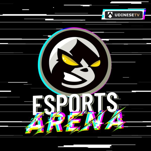 POST Esports Arena.png