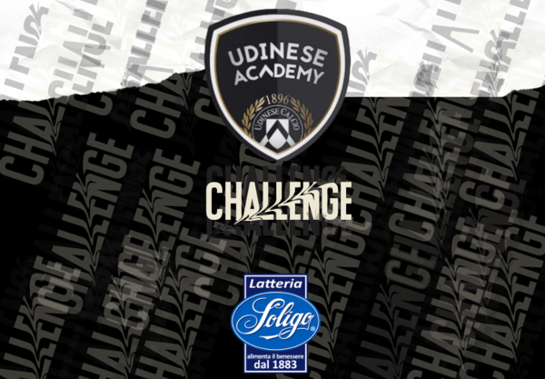 Udinese Academy challenge.png