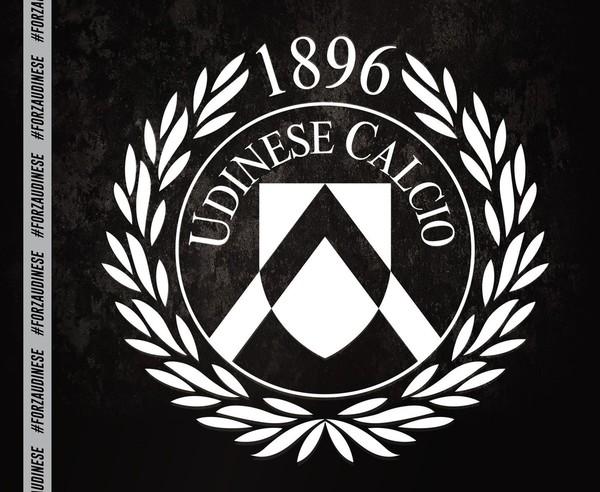 Logo nero.jpeg