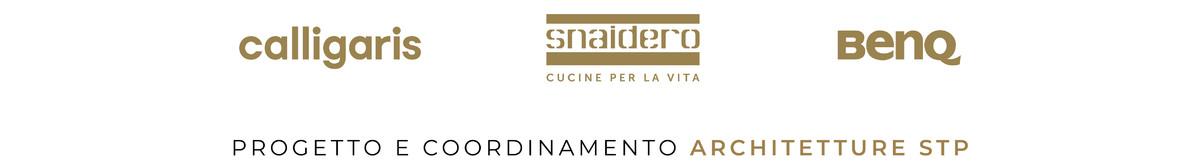 Interior-design-partners-Portopiccolo-Manager-Club.jpg