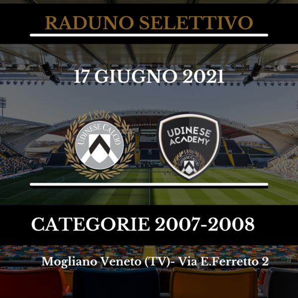 Banner Raduno selettivo.png