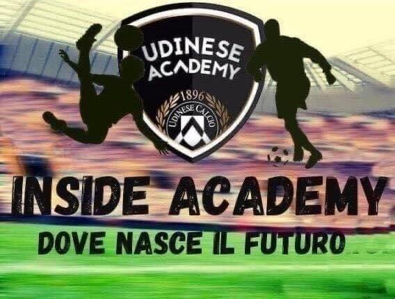 inside academy.jpg