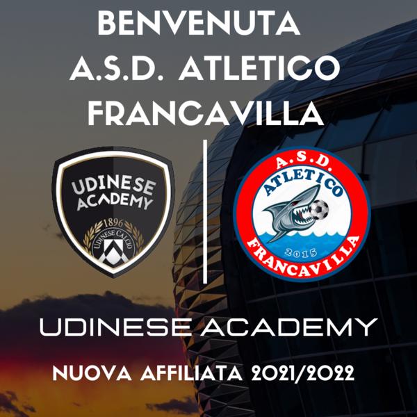 Banner atletico francavilla.png