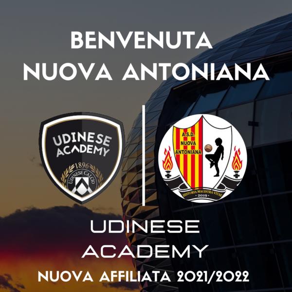 Nuova antoniana - Banner IG nuova affiliata .png