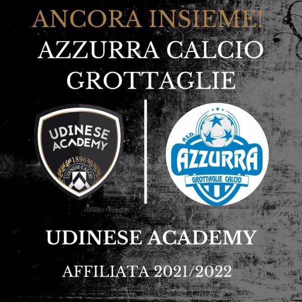 Azzurra Calcio Grottaglie.png