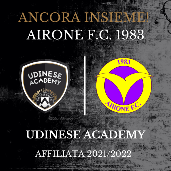Airone banner ig.png