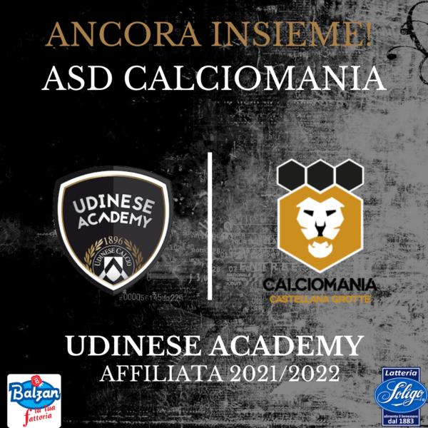 Calciomania Post.png