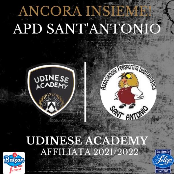 Sant'antonio Post.png